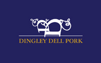 Dingley Dell Pork